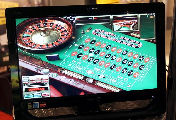 casino betting online onlinecasino de