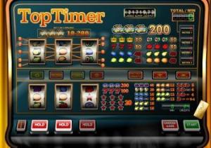 fruitautomaten
